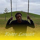 Foster Lancast