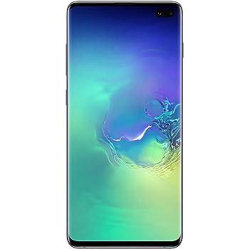 Samsung Galaxy S10+ - Smartphone de 6.4