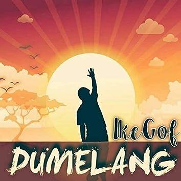 Dumelang