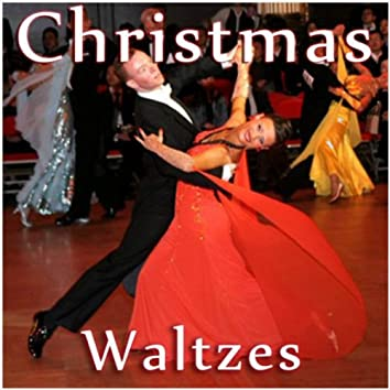 Christmas Waltzes