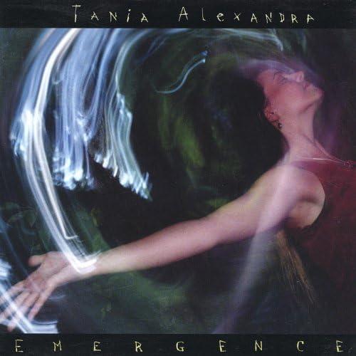 Tania Alexandra