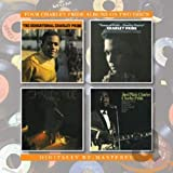 Songtexte von Charley Pride - The Sensational Charley Pride • Songs of Pride… Charley That Is • In Person • Just Plain Charley