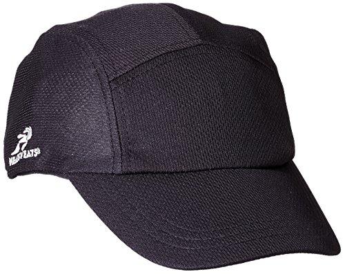 headsweats headbands Headsweats Race Hat, Black 7700 202
