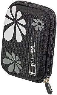 Suchergebnis Auf Für Panasonic Lumix Dmc Tz58 Kompaktkamera Taschen Kamera Taschen Elektronik Foto