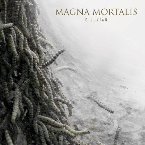 Magna Mortalis: Diluvian (Audio CD)
