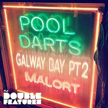 Galway Bay, Pt. 2