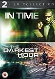 Darkest Hour/in Time [Edizione: Regno Unito] [Import Italien]