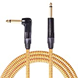 Fender Guitar Cable