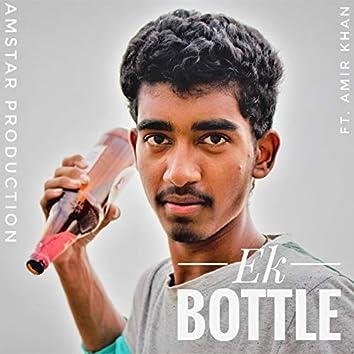 Ek Bottle