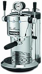 Waring Pro ES1500