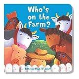 Whos on the Farm