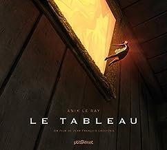 10 Mejor Le Tableau De Jean François Laguionie de 2020 – Mejor valorados y revisados