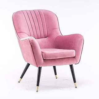Best fendi bedroom furniture Reviews