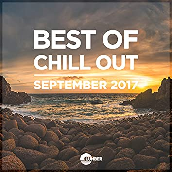 Best Of Chill Out: September 2017