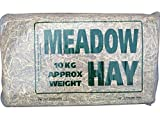 <span class='highlight'>wormers</span>-<span class='highlight'>direct.co.uk</span> Meadow Hay (Approx 10kg)