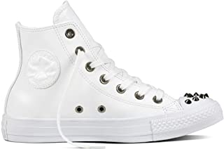hello kitty converse 2018