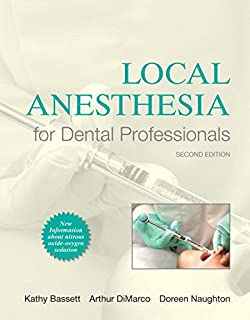 Best local anesthesia for dental professionals Reviews