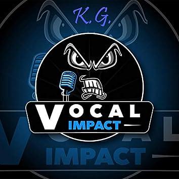 Vocal Impact