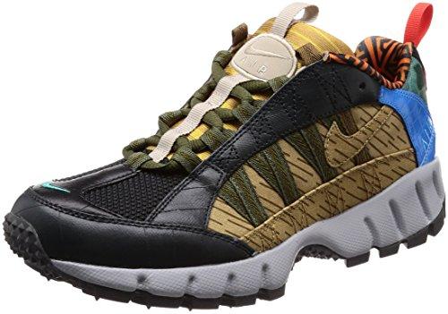 Nike Air Humara 17 Premium Hombre Zapatillas Urbanas