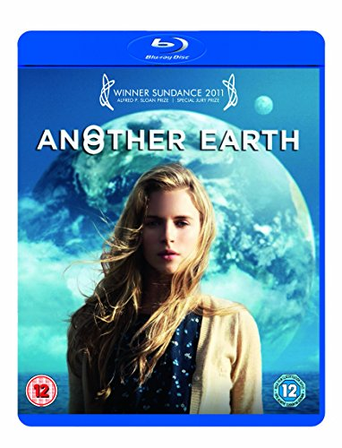 Another Earth [BLU-RAY] (12)