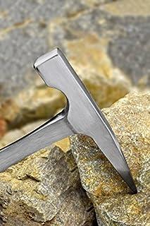 اسعار SE 8399-RH-ROCK 11-Inch Rock Hammer