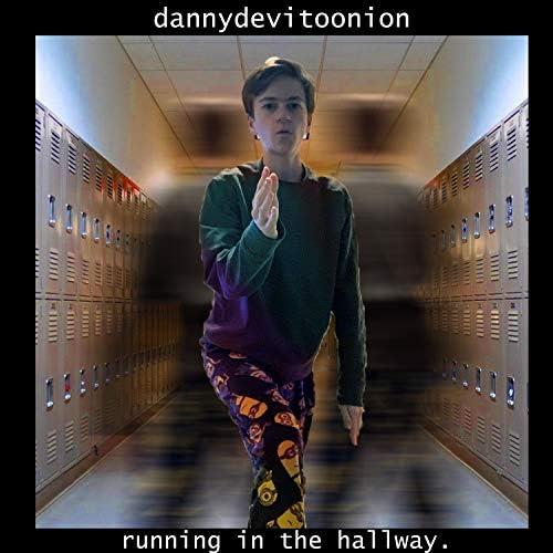 DannyDevitoOnion