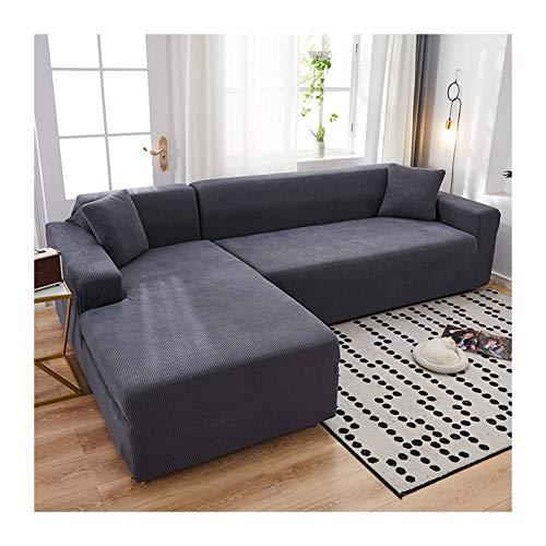 comprar sofa chaise longue fabricante JHLD