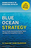 Blue ocean strategy, W.Chan Kim, Renée A.Mauborgne, Doulah Management Expertise, Expertise, Consulting, Consultant, David Ibrahim, Mayotte