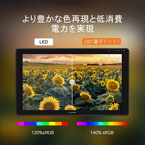 アイテムID:7968149の画像3枚目
