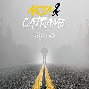 Aria & catrame