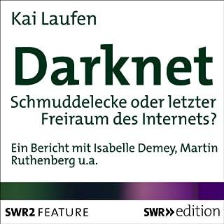 Darknet Titelbild