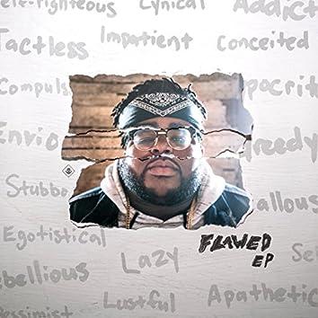 Flawed EP