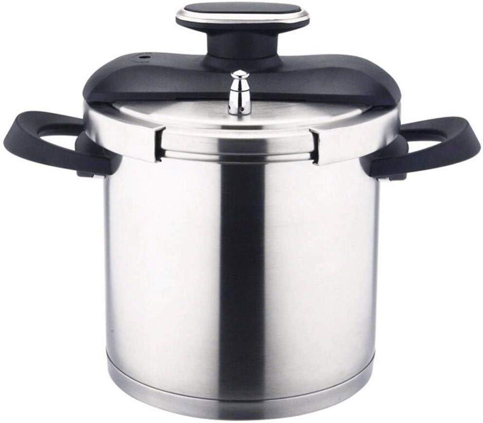 ZLDGYG Pressure Cooker- Cooker Cheap SALE Start Digital Electric Nashville-Davidson Mall MultiPo