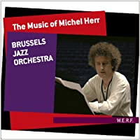 Music of Michel Herr
