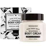 Beekman 1802 - Whipped Body Cream - Vanilla Absolute -...