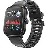 TagoBee Smartwatch Orologio Fitness Uomo Donna, TB16 Fitness Tracker Bluetooth Smart Watch con...