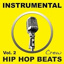 Shorty Got Love All In Her Head (Instrumental) C 84 Bpm
