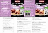 Animonda Gran Carno Sensitive Adult Reines Lamm, 6er Pack (6 x 800 g) - 2