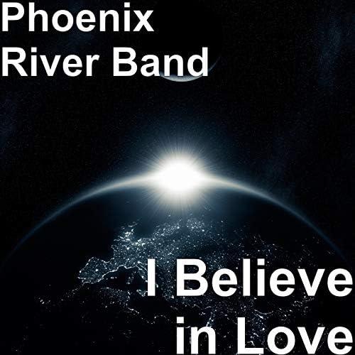 Phoenix River Band