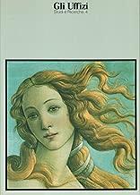 Gli Uffizi: Studi e Ricerche 4: La Nascita di Venere e l'Annunciazione del Botticelli Restaurate, Firenze, Galleria degli Uffizi dal Marzo 1987 (Italian Edition)