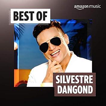 Best of Silvestre Dangond
