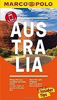 Marco Polo Pocket Australia (Marco Polo Pocket Guide)