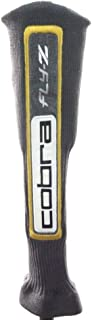 Cobra FLY-Z Fairway Wood Cover Headcover Only HC-860P