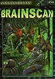 Robert Boyle, Davidson Cole, Brian Schoner: Shadowrun - Brainscan