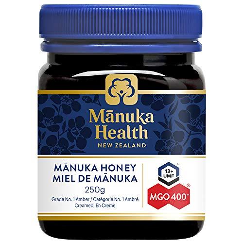 Manuka Honey Gold 250g