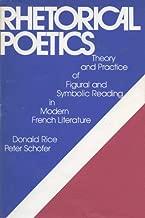 Best modern rhetorical theory Reviews