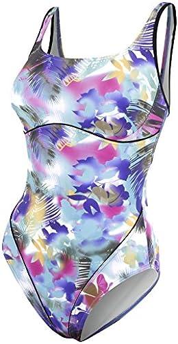 Aqua Sphere Colette Maillot de Bain pour Femme