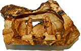 Top 10 Rustic Nativity Sets