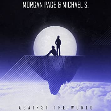 Against the World - Single