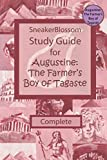Study Guide for Augustine: The Farmer